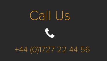 call-tile3