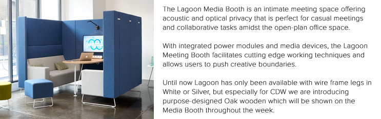 Media-Booth-w-Text