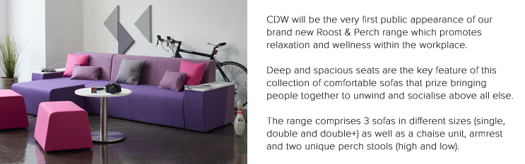 Roost-w-Text