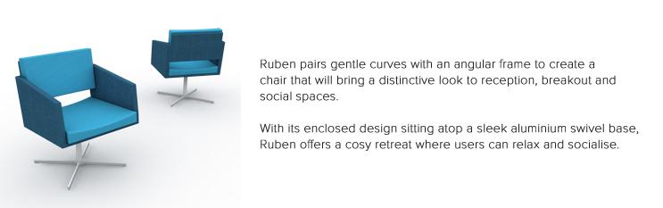Ruben-W-Text