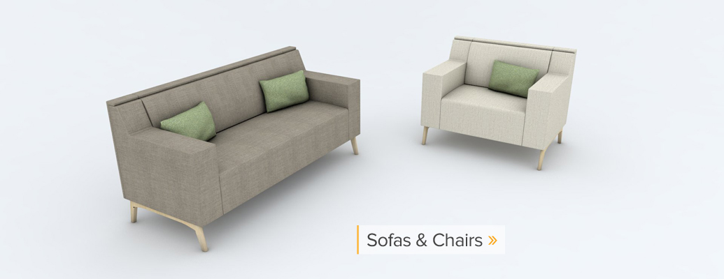 Sofa-Chair-CS2