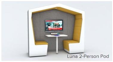 Luna-2P-Pod-00CS