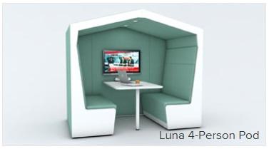 Luna-4P-Pod-00CS